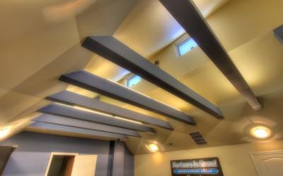 Hervey Interior 4